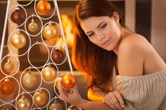 8 asiaa, joista olla välittämättä joulunpyhinä