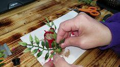 Plastic Cutting Board, Miniature, The Creator, Plants, Miniatures, Plant, Planets