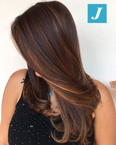 Indossa il tuo Degradé Joelle! #cdj #degradejoelle #tagliopuntearia #degradé #igers #musthave #hair #hairstyle #haircolour #longhair #ootd #hairfashion #madeinitaly #wellastudionyc