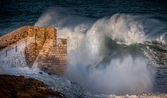 Malta – Page 266 – Kurt Arrigo Photography Malta Island, Underwater Life, Red Sea, Underwater Photography, Niagara Falls, Sailing, Coastal, Boats, Travel