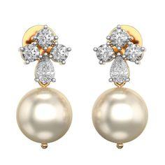 Ilovediamonds Jewellers Diwali Offers   Luciana Globe Earrings   Diwali Offers Diamond Jewellery  https://www.ilovediamonds.com/shipsfast.html?ild_category=233?-6918k Gold Diamond Hoop Earrings, dhanteras offers gold & diamond earrings jewellery chennai, bangalore or coimbatore, Sky Jewellery Diwali Offer 2016, Top Ten Indian Jewellery Brands, Khazana Jewellery Diwali Offers, Top Ten Indian Jewellery Designers