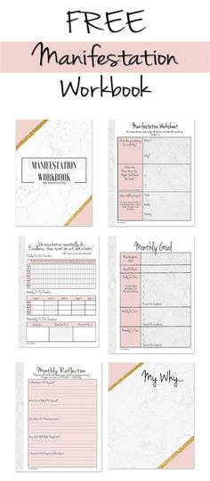 5 year plan example Inspiration Pinterest Goal, Bullet - inspiration 10 statement template