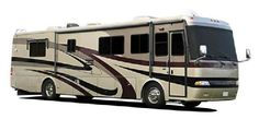 MotorsHiFi From our blog: Selling Tips and Guidance for Used RVs