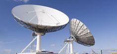 Televisa compra al grupo Cablecom