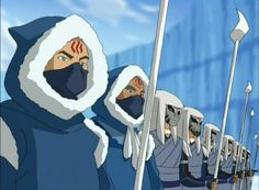 The military of the Water Tribe comprises the Northern Water Tribe's regular military, the. Water Bender, Wolf's Head, Avatar The Last Airbender Funny, Water Tribe, Fire Nation, Legend Of Korra, Disney Characters, Fictional Characters, Military
