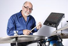 peter erskine - Yahoo Image Search Results Peter Erskine, Image Search