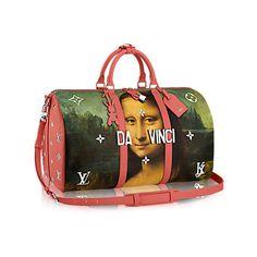0 Jeff Koons, Louis Vuitton Speedy 30, Bolsas Louis Vuitton, Mestrado, Moda aa29be3331