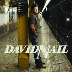 Found Red Light by David Nail with Shazam, have a listen: http://www.shazam.com/discover/track/47501381