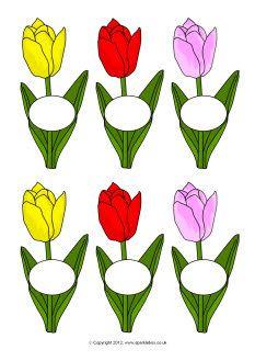 Pupil self-registration tulips Bow Wallpaper, Flower Background Wallpaper, Flower Backgrounds, Flower Crafts, Flower Art, Self Registration, Mothers Day Flower Pot, Coat Pegs, Flower Fence