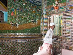 gujarat ahmedabad