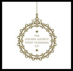 event planning logo images - Google Search