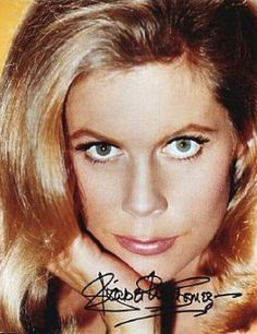 Elizabeth Montgomery, 31, was the producers' first choice to play Sue Storm, a.k.a. the Invisible Girl.  Montgomery was a child of Hollywood, daughter of actor Robert Montgomery, and, like Johnson's, her resume reads like a history of television: Playhouse 90 (1958), Alfred Hitchcock Presents, (1958), The Third Man (1959), Wagon Train (1959), The Untouchables (1960), The Twilight Zone (1961), Rawhide (1963), and 77 Sunset Strip (1963).  She also appeared in the films Bikini Beach and How to…