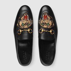 17 Ideas De Gucci Hombre Zapatos Gucci Hombre Zapatos Gucci Hombre Gucci