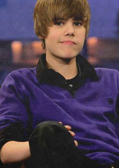 Justin Bieber Security Team Under Investigation for Nightclub Fight, Charges Likely to be Filed Justin Bieber Smile, Justin Bieber Posters, Justin Bieber Images, Justin Bieber Outfits, Justin Bieber Wallpaper, I Still Love Him, I Love You Baby, Falling In Love With Him, Justin Love
