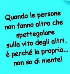 83 Besten Sprüche Zitate Italienisch Bilder Auf Pinterest