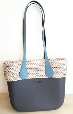 13 Best O Bag Obsession! images  480a04ba914
