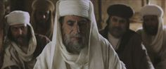 Umar bin Al-Khattab R.A 17 With English Subtitles | Urdu Movies
