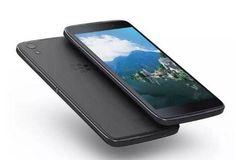 Argon un nuevo Android de BlackBerry accidentalmente filtrado por el fabricante - RedUSERS