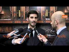 VILLAROSA (M5S) ANCHE SE ESPULSO CONTINUO A LAVORARE NON SIAMO SCHIACCIA...