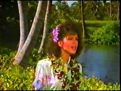 Marie Osmond There's no Stoppin my Heart / Perry Como Christmas show - YouTube