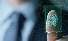 Cómo podemos garantizar que sus datos biométricos estén protegidos