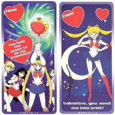 42 More Geeky Valentines. Pickup LinesSailor MoonNerdPick ...