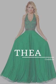 Thea meaning Goddess modern names popular names T baby girl names T baby names female names baby girl names traditional names names that start with T strong baby names feminine names character names character inspiration writing inspiration T Baby Names, Strong Baby Names, Baby Girl Names Unique, Names Girl, Unique Names, Modern Names, Unique Baby, Gothic Baby Names, Elegant Names