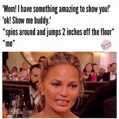 HA HA! follow: oflifeandtoddlers #funnymemes #memes #parenting #parentingtoddlers #humor