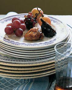 Martha's Classic Eggnog | Recipe | Classic, Cuttings and The O'jays