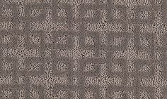 Its not just a floor, its a canvas.   #absolutelyfloored #homecenter #homedecor #hardwood #vinyl #countertop #carpets #rugs #kitchen #livingroom #diningroom #familyroom #bedroom #bathroom #elegant #style #unique #love #passion #art #beautiful #quality #trust #service #space #design #flooring #ideas