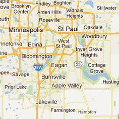 31 best disease cluster maps images maps blue prints cards rh pinterest com
