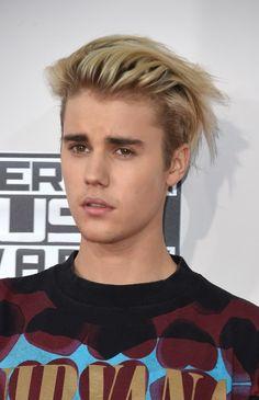 21 'Zoolander 2' Cameos To Expect, From Justin Bieber To Kim Kardashian