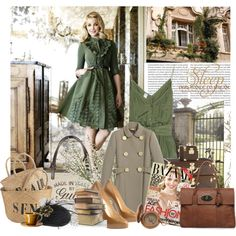....,, created by romanticgirl on Polyvore