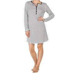 Bilderesultat for calida nattkjole Dresses For Work, Fashion, Moda, La Mode, Fasion, Fashion Models, Trendy Fashion