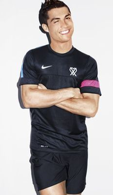 Nike Soccer - Cristiano Ronaldo that smile is perfection Cristiano Ronaldo Cr7, Neymar, Cristano Ronaldo, Ronaldo Football, Antoine Griezmann, Good Soccer Players, Football Players, Nike Free, Portugal National Team
