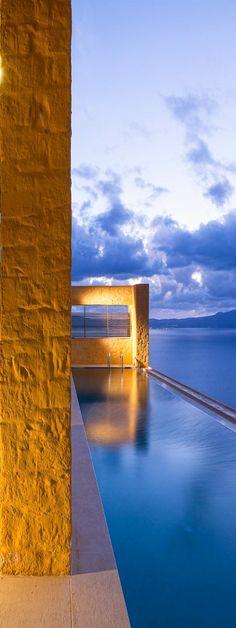 Ravdoucha Epavlis....Chania, Crete...Greece | LOLO