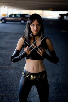 #X23 #Cosplay - Google Search