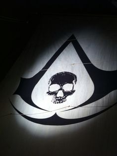 Assassins Creed, pirates arrgh