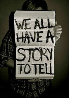 There are Survivors of numerous rapes, childhood sexual abuse, self harm, substance abuse, severe PTSD, eating disorders, a miscarriage, depression, attempted suicide, and verbal, emotional, physical, relationship, and narcissistic abuse. Victims of nothing!