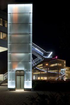 B9-Bridge-Telekom-9-600x900.jpg (600×900)