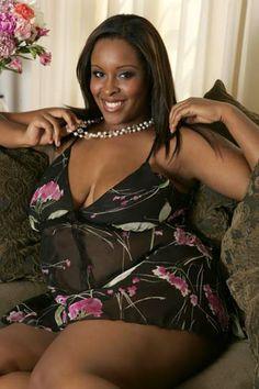 For a romantic night. #sheer chemise #blackpink dress #moonlightserenadeapparel.com