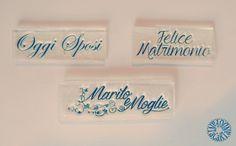 wedding time - timbri clear in italiano - clear stamps http://fantacartando.blogspot.it/2016/07/ancora-timbriii.html #fantacartando #cardmaking #papercraft #scrapbooking #journaling #planner #stamping #stamp #timbro #oggisposi #maritoemoglie #justmarried #mrandmrs #matrimonio #nozze #wedding #creatività #creativity #creative #madeinitaly #craft #bergamo