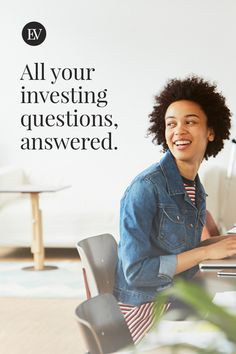 Get a free guide on investing essentials from former Merrill Lynch and Citi Wealth CEO Sallie Krawcheck.