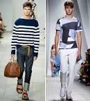 spring mens fashion 2015 - Google Search