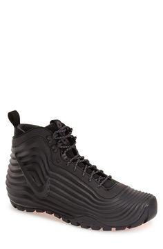 the best attitude a5c71 719d3 Cascos, Zapatillas, Hombres Nike, Zapatos Nike Air, Zapatos Deportivos De  Moda,