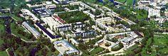The 10 Best Restaurants in Daugavpils