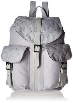 110d261fd51e Vans mens Van Doren II Backpack VN-0S9NHBD - Ripstop Suiting ...