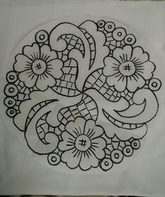 New Ideas Embroidery Machine Designs Lace Stitches New Ideas Embroidery Machine Designs Lace Stitches drawings cross Hand Embroidery Stitches, Free Machine Embroidery Designs, Lace Embroidery, Afrique Art, Machine Design, Cutwork, Square Quilt, Fabric Painting, Needlework