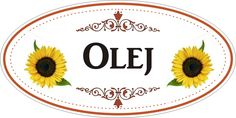 Olej Calendar, Plates, Blog, Tableware, Banners, Vectors, Decoupage, Projects, Printable