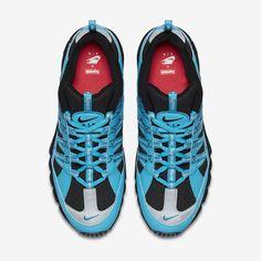 the best attitude f097a cfd14 NikeLab Air Humara  17 x Supreme Men s Trail Running Shoe Trail Running  Shoes, Nike